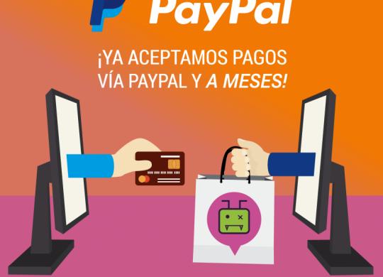 paypal-promo-pixel-01