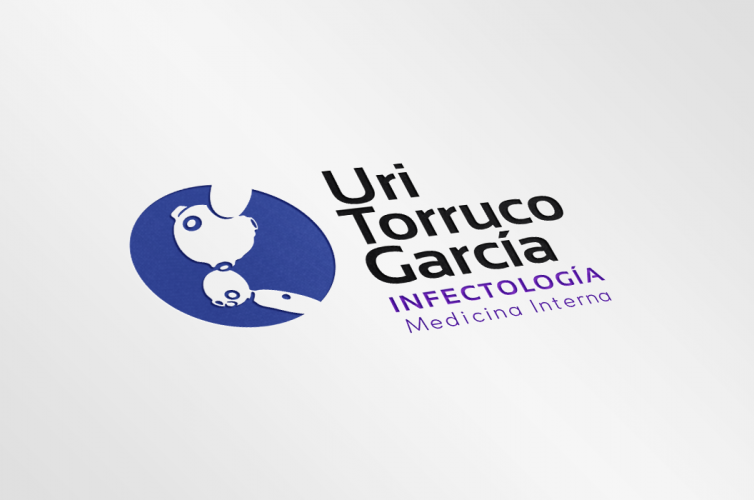 Uri Torruco Infectólogo