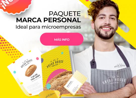 Promo-Tu-Marca-Personal