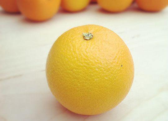 fruits-oranges-3397