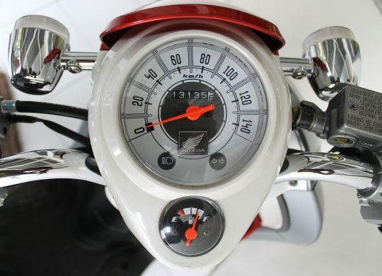 speed-indicator-433919_1280