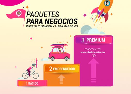 promo-PAQUETES-NEGOCIOS
